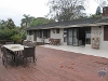 Photo 3 bedroom House For Sale in Atholl Heights
