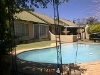 Photo A true investment fourways area a lovely large...