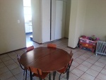 Photo Gorgeous 3 Bedroom Cluster in Northriding