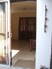 Photo Neat and clean Bachelor Pad/Garden Flatlet to...