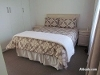 Photo Modern 1 bed furnished apartment Bedfordview...