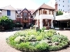 Photo House for sale in Durban