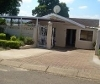 Photo 3 bedroom House For Sale in Eastwood for R 580...