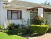 Photo 1 bedroom house for sale in suider paarl