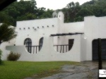 Photo House in adams mission for r 845 000