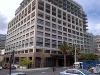 Photo Apartment in city bowl, cape town for r 12 000