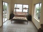 Photo Lovely 5 bedroom self catering house with...