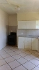 Photo A beautiful two bedroom cottage house