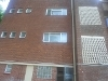 Photo Good located flat in brickfield rd,