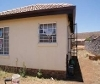 Photo 2 bedroom House For Sale in Kirkney for R 495...