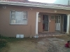 Photo R2,500 pm | 1 Bedroom Garden Cottage To Let in...