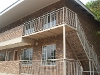Photo 2 bedroom apartment in Nelspruit