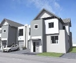 Photo 3 bedroom Townhouse For Sale in Fourways for R...