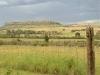 Photo Farm for Sale. R 2 995 -: 5.0 bedroom farm for...