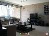 Photo 2 Bed 1B NY Sstyle Apartment Brdr...