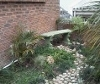 Photo 5 bedroom House To Rent in Paarl for R 25 000...