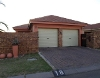 Photo 3 bedroom house for sale in southdowns ext 1