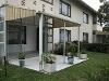 Photo Flat for Sale. R 595 000: 2.0 bedroom apartment...