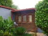 Photo 4 bedroom House For Sale in Polokwane
