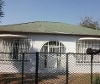 Photo 3 bedroom House For Sale in Brakpan for R 695...