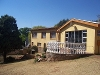 Photo Exclusive 3 bedroom spacious house in a...