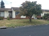 Photo House in glen haven for sale - r 1 400 ---. 00