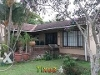 Photo Beautifull 2bedroom 2 bathroom house in safe...