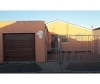 Photo 3 bedroom House For Sale in Portlands for R 550...
