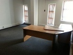 Photo 250m First Floor Offices for SALE in Halfway...