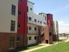 Photo Apartment For Rent in Barbeque Downs, Midrand