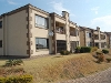 Photo 2 bedroom Apartment / Flat to rent in Nelspruit