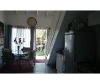 Photo 2 bedroom Apartment Flat For Sale in Douglasdale