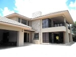 Photo House for sale in Thorn Valley Estate - 3 bedroom