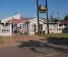 Photo 3 bedroom House For Sale in Thohoyandou for R...