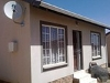 Photo 3 Bedroom House and 2 bathrooms to rent in...