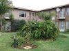 Photo Townhouse in radiokop, roodepoort for r 425 000