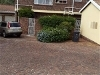 Photo 3.0 bedroom townhouse to let in randpark ridge