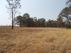 Photo Vacant land for sale