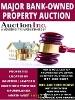 Photo Property auction houses for sale gauteng, pretoria