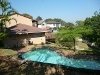 Photo R1,350,000   4 Bedroom House For Sale in Escombe