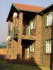 Photo Townhouse to let available in lyttelton, centurion