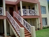 Photo Furnished Townhouse in Vaalpark to rent