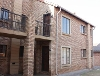 Photo 2 Bedroom Apartment To Let in Eco Park