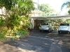 Photo R2,470,000 | 4 Bedroom House For Sale in Malvern