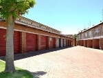 Photo Townhouse for sale in florida, roodepoort