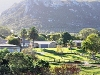 Photo House for sale in onrus river, hermanus