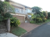Photo 3 Bedroom Townhouse for sale in Illovo Beach