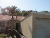 Photo 3 Bedroom duplex townhouse - sectional for sale...
