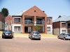 Photo 2 bedroom Townhouse To Rent in Auckland Park