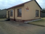 Photo 3 bedroom House for sale in Klipfontein View
